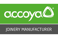 Accoya Joinery Manufacturer