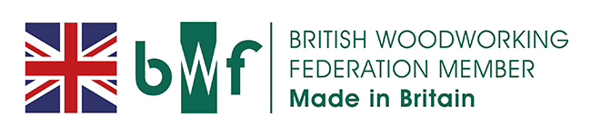 British Woodworking Federation Member