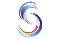 Sashless Windows Logo